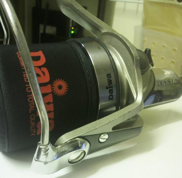 P1001989